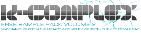 k-complex-2009-free-sample-pack-2