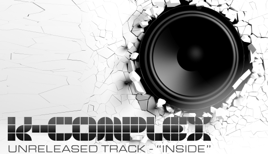 K-Complex-unlrealsed-Track