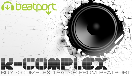 Download K-Complex Mp3's