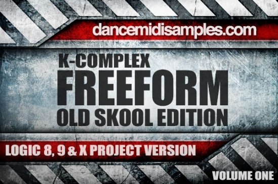 K-Complex-Old-Skool-Freeform-Logic-Template-600x400PX
