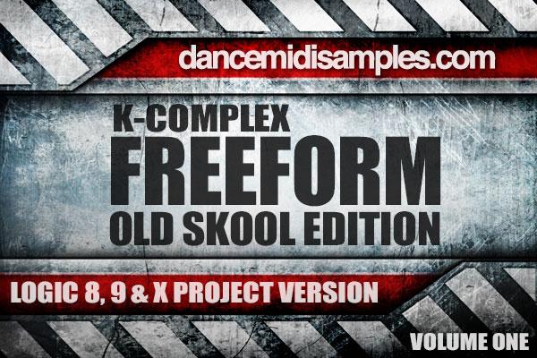 K-Complex-Old-Skool-Freeform-Logic-Template-600x400PX