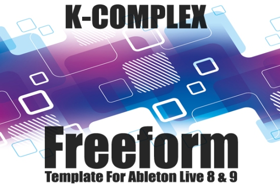 K-COMEXPL-FREEFORM-LIVE-8-600